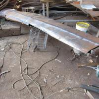 costruzione_07.jpg