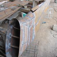 costruzione_09.jpg